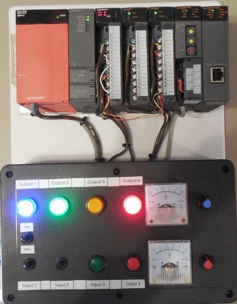 analog-mit1.jpg
